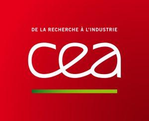 site CEA