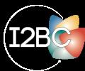 logo-i2bc-white